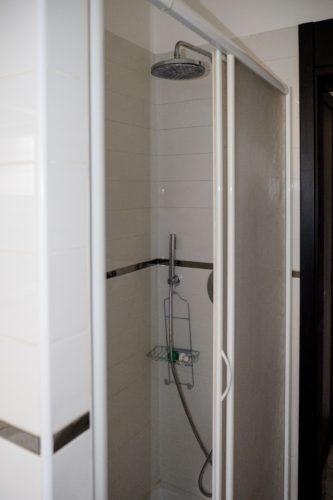 appartamento-vendita-roma-appia-ad-colli-albani-1112-DSCF7357