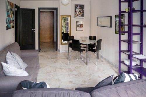 appartamento-vendita-roma-appia-ad-colli-albani-1112-DSCF7358