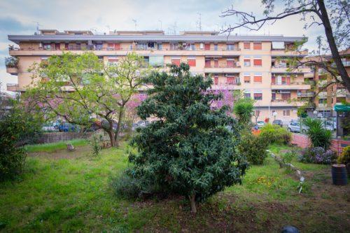 appartamento-vendita-roma-appia-ad-colli-albani-1112-DSCF7360