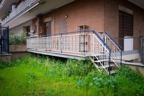 appartamento-vendita-roma-appia-ad-colli-albani-1112-DSCF7362