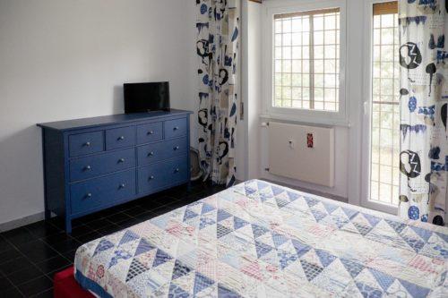 appartamento-vendita-roma-appia-ad-colli-albani-1112-DSCF7364