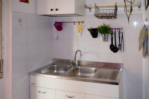 appartamento-vendita-roma-appia-ad-colli-albani-1112-DSCF7368