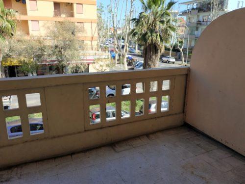 appartamento-affitto-roma-ostia-stella-polare-1103-IMG_20190502_160949-1