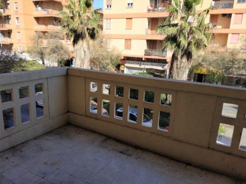 appartamento-affitto-roma-ostia-stella-polare-1103-IMG_20190502_160956-1