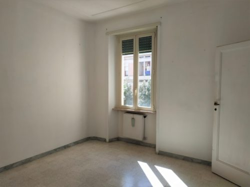 appartamento-affitto-roma-ostia-stella-polare-1103-IMG_20190502_161030-1
