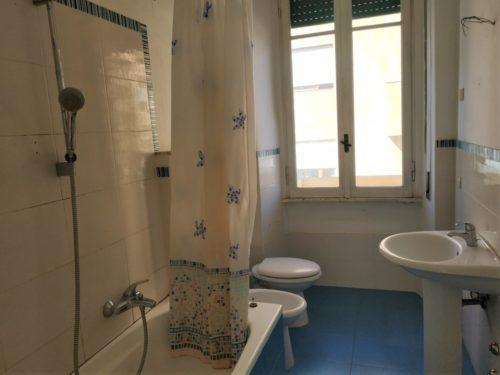 appartamento-affitto-roma-ostia-stella-polare-1103-IMG_20190502_161110-1