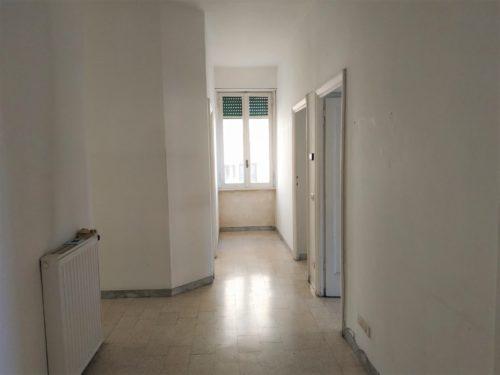 appartamento-affitto-roma-ostia-stella-polare-1103-IMG_20190502_161157-1