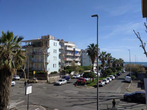 appartamento-affitto-roma-ostia-stella-polare-1103-IMG_20190502_161359-1