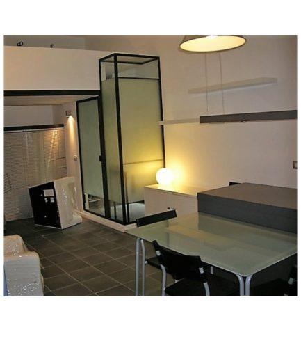 appartamento-affitto-roma-testaccio-robbia-1116-IMG-20190523-WA0000