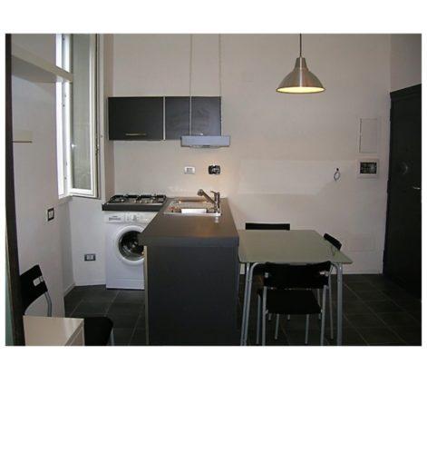 appartamento-affitto-roma-testaccio-robbia-1116-IMG-20190523-WA0001