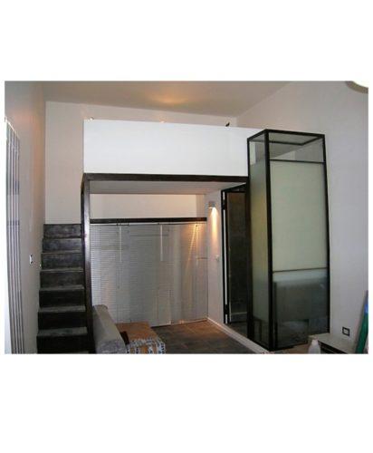 appartamento-affitto-roma-testaccio-robbia-1116-IMG-20190523-WA0002