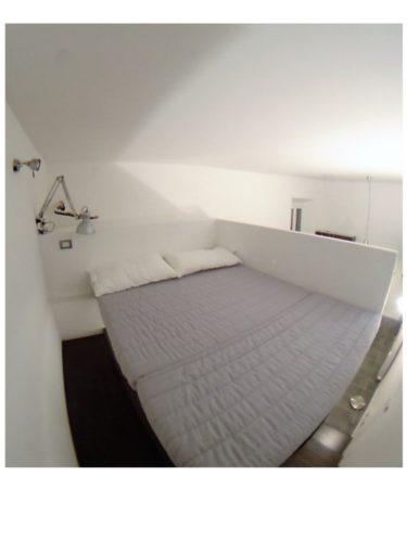 appartamento-affitto-roma-testaccio-robbia-1116-IMG-20190523-WA0003