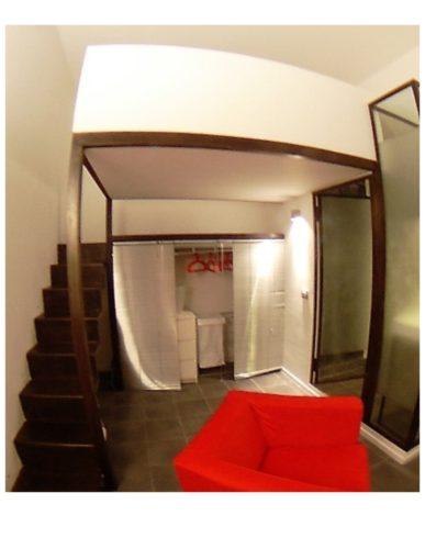 appartamento-affitto-roma-testaccio-robbia-1116-IMG-20190523-WA0004