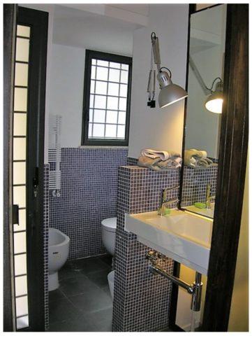 appartamento-affitto-roma-testaccio-robbia-1116-IMG-20190523-WA0006