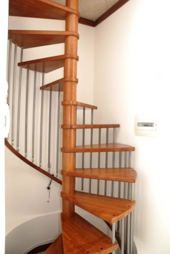 appartamento-vendita-roma-casal-selce-1115-10
