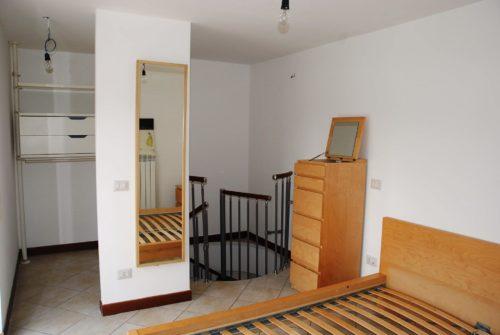 appartamento-vendita-roma-casal-selce-1115-11