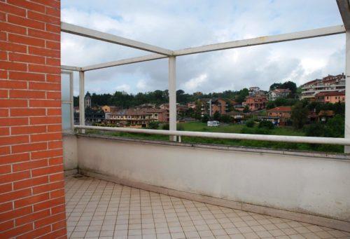 appartamento-vendita-roma-casal-selce-1115-13