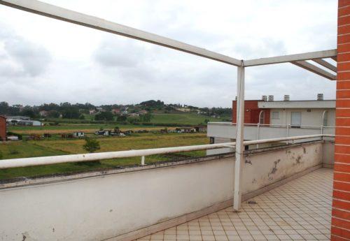appartamento-vendita-roma-casal-selce-1115-14