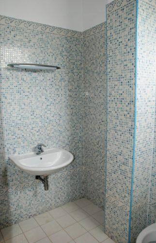 appartamento-vendita-roma-casal-selce-1115-15