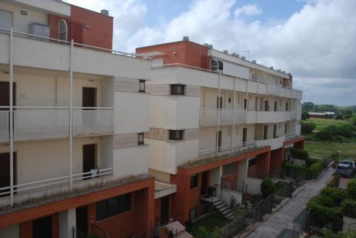 appartamento-vendita-roma-casal-selce-1115-18