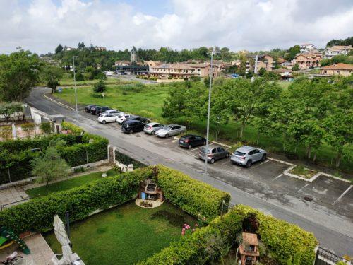 appartamento-vendita-roma-casal-selce-1115-19