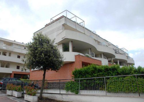 appartamento-vendita-roma-casal-selce-1115-2