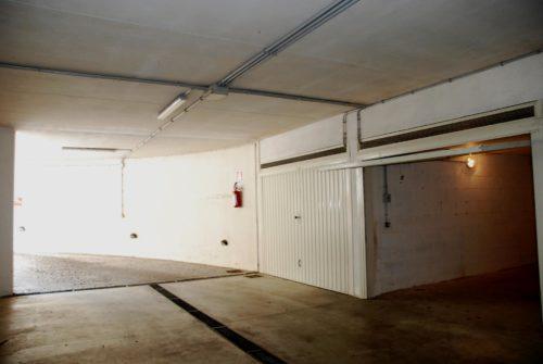 appartamento-vendita-roma-casal-selce-1115-20
