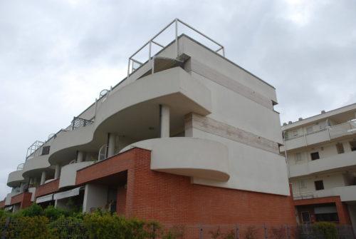 appartamento-vendita-roma-casal-selce-1115-3