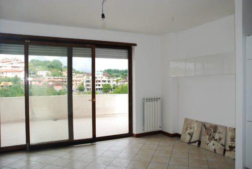 appartamento-vendita-roma-casal-selce-1115-4