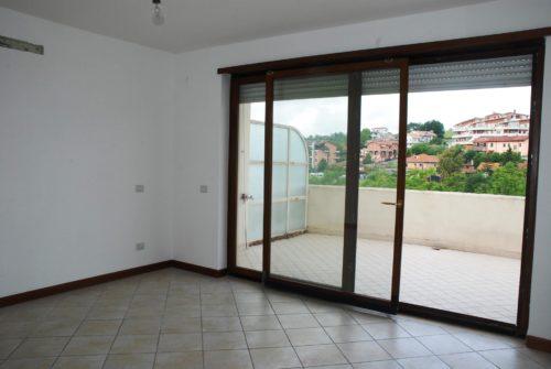 appartamento-vendita-roma-casal-selce-1115-5