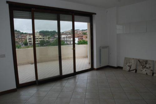 appartamento-vendita-roma-casal-selce-1115-6