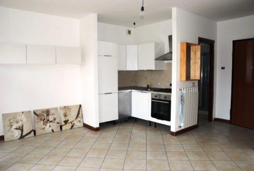 appartamento-vendita-roma-casal-selce-1115-7