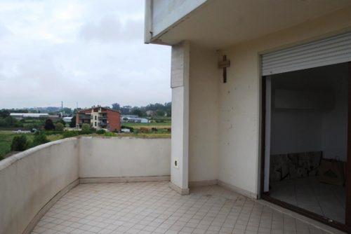 appartamento-vendita-roma-casal-selce-1115-8