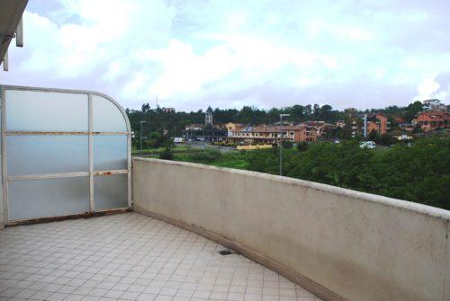 appartamento-vendita-roma-casal-selce-1115-9