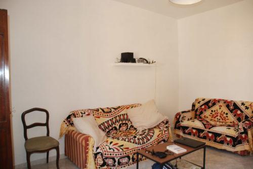 appartamento-affitto-roma-testaccio-antinori-1120-DSC_0759