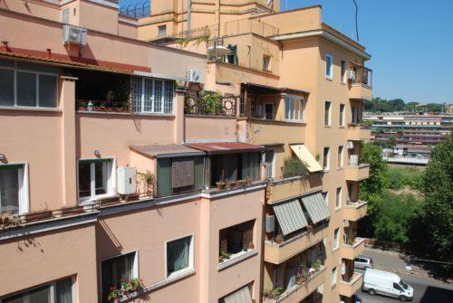 appartamento-affitto-roma-testaccio-antinori-1120-DSC_0760