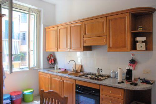 appartamento-affitto-roma-testaccio-antinori-1120-DSC_0761