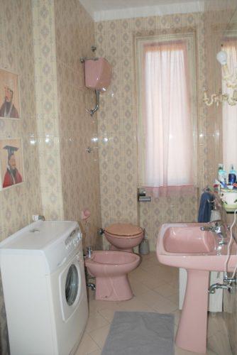 appartamento-affitto-roma-testaccio-antinori-1120-DSC_0767