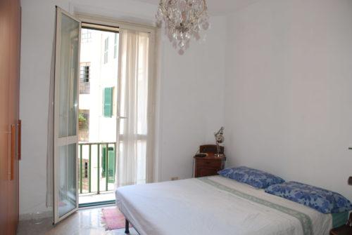 appartamento-affitto-roma-testaccio-antinori-1120-DSC_0772