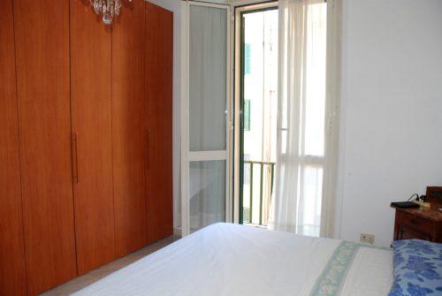 appartamento-affitto-roma-testaccio-antinori-1120-DSC_0773