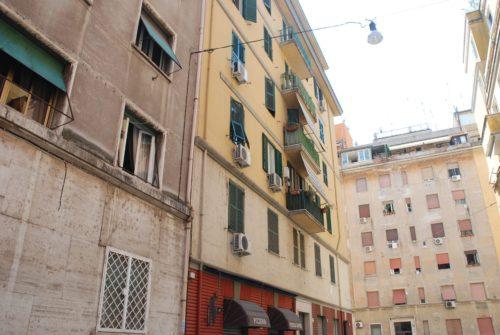 appartamento-affitto-roma-testaccio-antinori-1120-DSC_0774-1