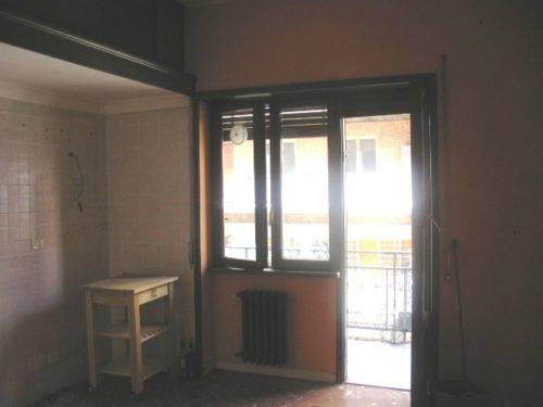 appartamento-affitto-roma-boccea-via-monti-di-creta-1124-Immagine-077