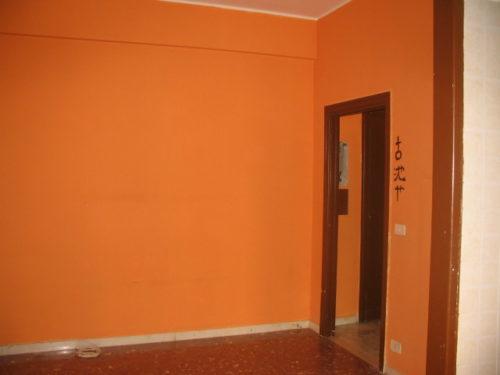 appartamento-affitto-roma-boccea-via-monti-di-creta-1124-Immagine-078