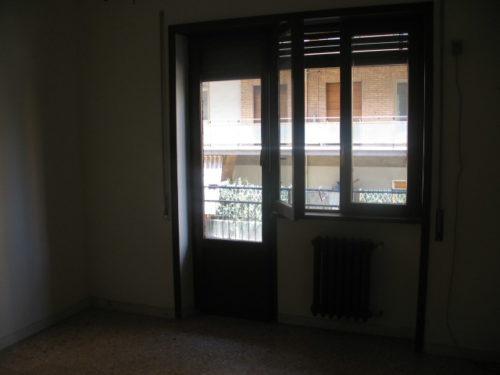 appartamento-affitto-roma-boccea-via-monti-di-creta-1124-Immagine-080-1