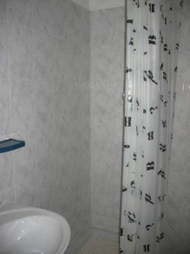 appartamento-affitto-roma-boccea-via-monti-di-creta-1124-Immagine-082