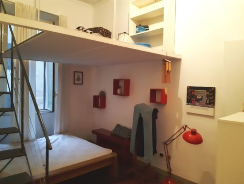 appartamento-affitto-roma-esquilino-buonarroti-1017-camera-buonarroti