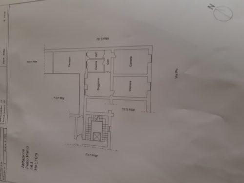 appartamento-affitto-roma-salario-po-1123-20190911_093423