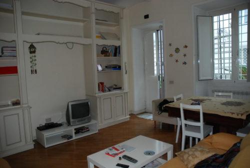 appartamento-affitto-roma-salario-po-1123-DSC_0108