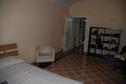 appartamento-affitto-roma-salario-po-1123-DSC_0109