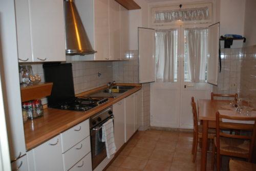 appartamento-affitto-roma-salario-po-1123-DSC_0111